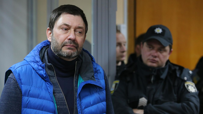 СПЧ обсуждал дело Вышинского с комиссаром СЕ по правам человека