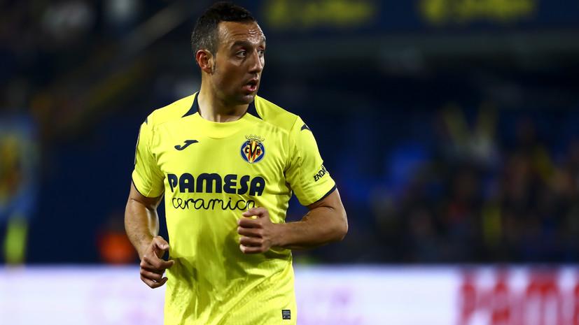 Футболист иско вызван в национальную сборную испании