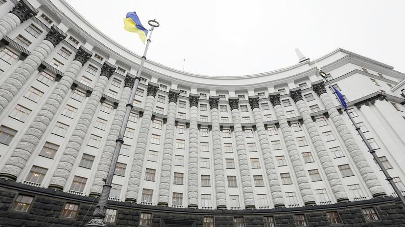 В Эстонии назвали Украину внешнеполитическим приоритетом
