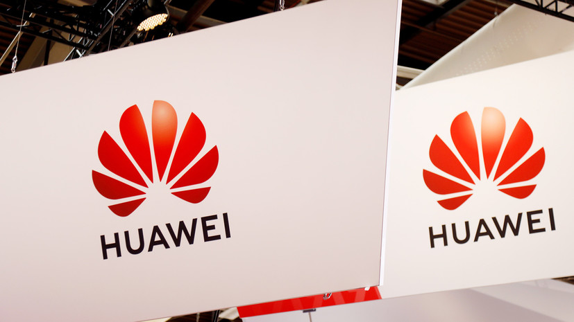 Эксперт прокомментировал ситуацию с Google и Huawei