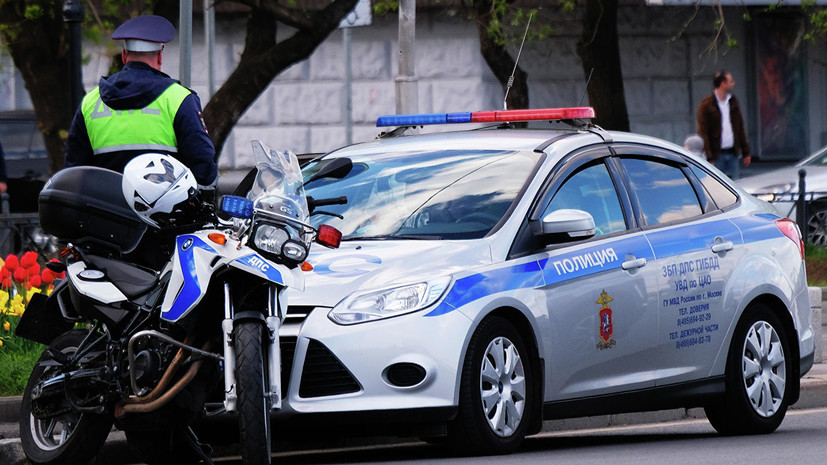 Эксперт оценил идею МВД конфисковывать автомобили у пьяных водителей