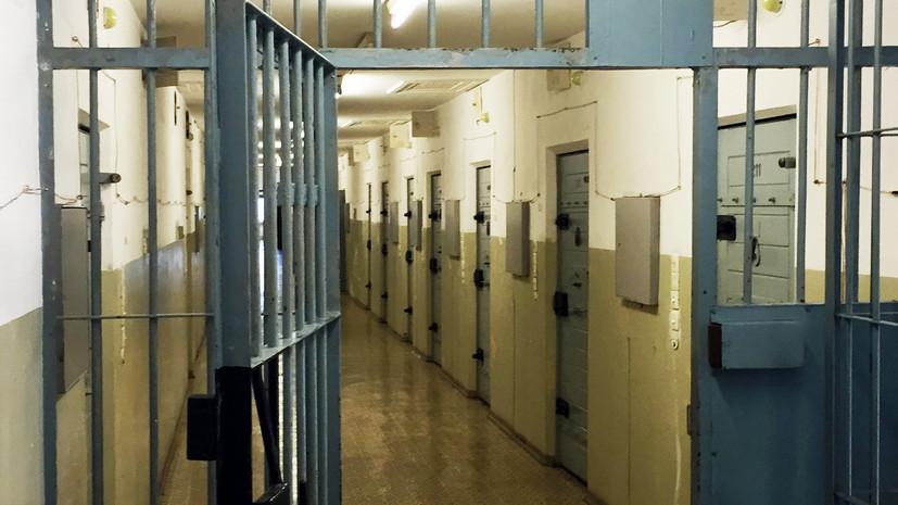 «Угрозами и обещаниями вербуют сторонников»: исламовед Силантьев рассказал о радикализации заключённых
