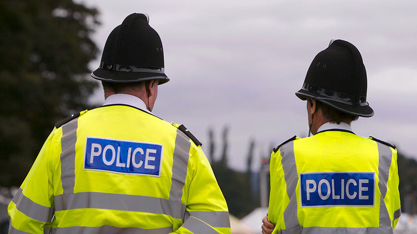 «Раскручивание внешней угрозы»: как скандал вокруг Скрипалей помогает Лондону ужесточать законы в сфере безопасности