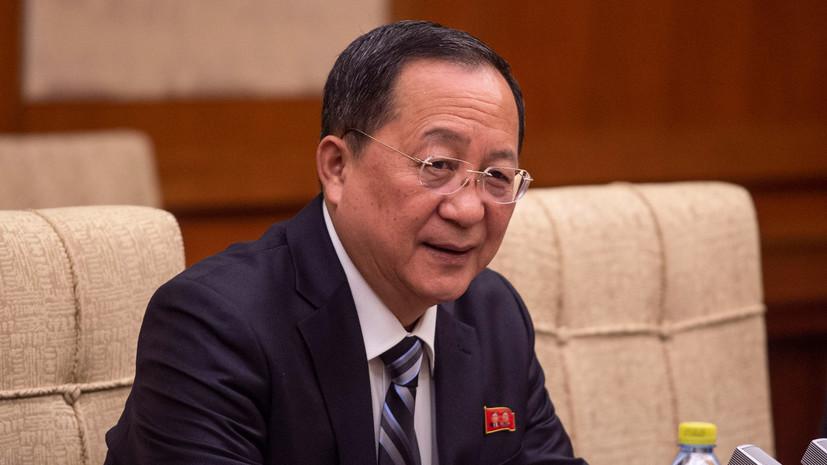 Член Госсовета КНР Ван Юн посетил Казанский вертолётный завод