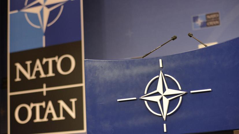 Глава МИД Британии назвал «секретное оружие» НАТО