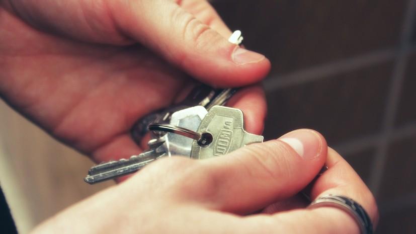 Опрос: россияне выбрали самых желательных соседей по дому