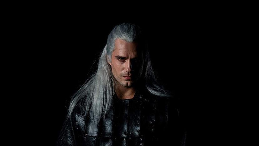 Ведьмак — охотник на чудовищ: какой сериал придёт на смену «Игре престолов»