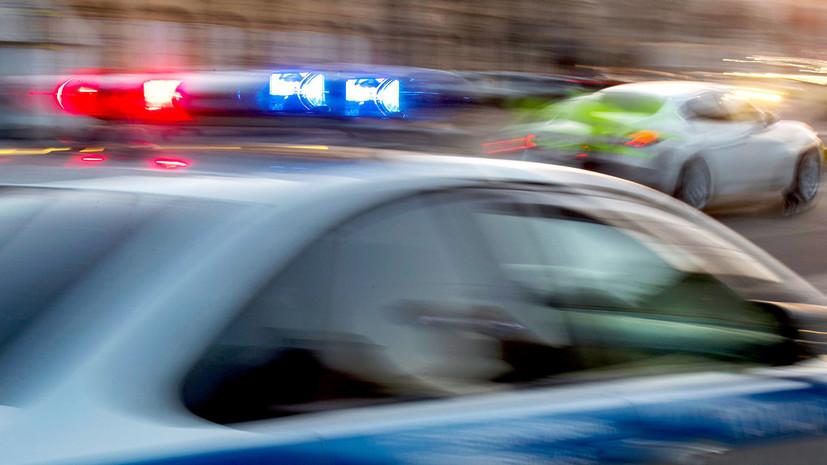 В ГИБДД предложили увеличить штрафы за повторные нарушения ПДД