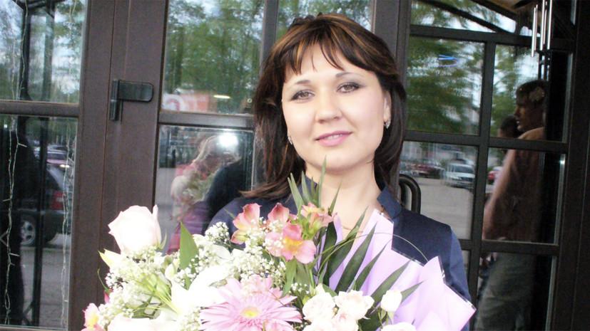 С семьёй и деньгами: в Башкирии кассир банка пропала после исчезновения 23 млн рублей