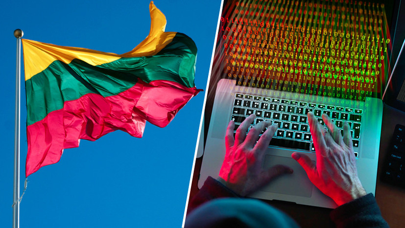 По-соседски: в Польше призвали перенять опыт Литвы по «борьбе с российской дезинформацией»