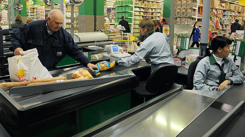 Названы самые востребованные в России профессии
