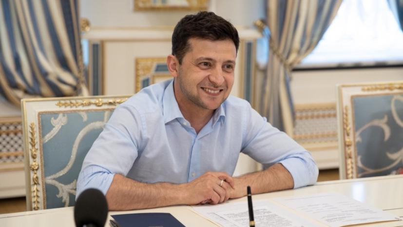 Маас заявил о намерении ФРГ и Франции продолжать поддерживать Украину