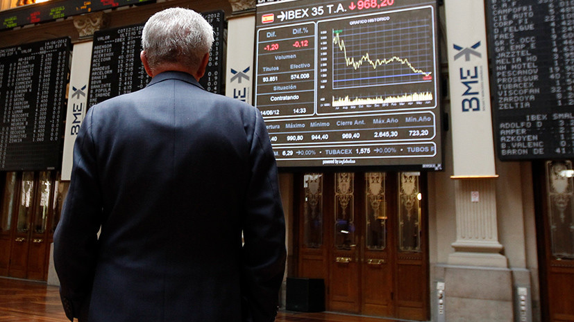 Готовность к ограничениям: чем могут обернуться для мирового рынка новые пошлины США