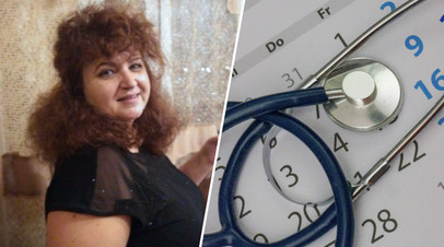 От московского врача требуют подтвердить иностранный диплом после 20 лет практики в РФ