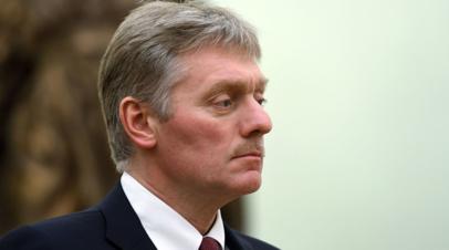 Эдуард Лимонов: Американский госсекретарь и русский министр