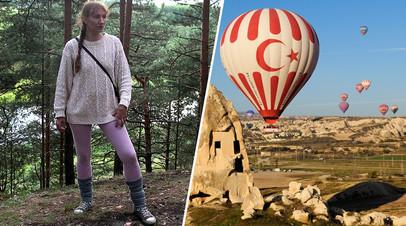 Семья впавшей в кому россиянки добивается её перевозки из Турции