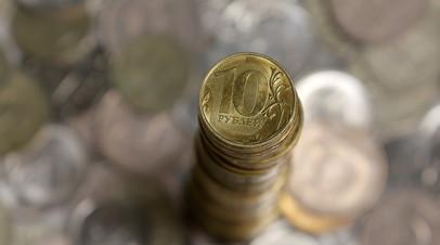 Эксперт рассказал о перспективах курса рубля этим летом