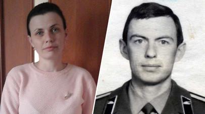 Дочь российского офицера не может получить гражданство РФ