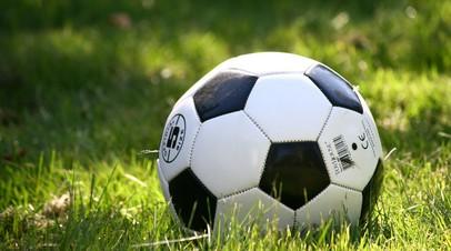 В клубе ПФЛ «Чайка» отвергли обвинения в договорных матчах