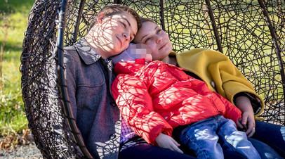Родители тяжелобольных детей рассказали о ситуации с сильнодействующими препаратами