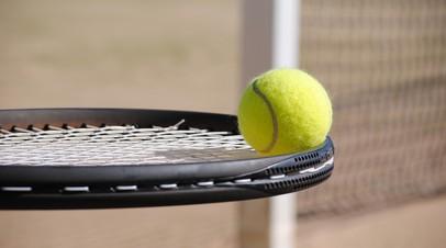 Российский теннисный арбитр признана виновной в сокрытии коррупции