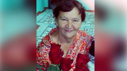 Суд отказал пенсионерке-инвалиду из Приамурья в жилищном сертификате