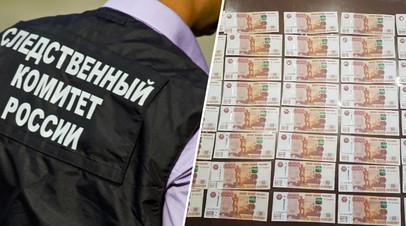 42 млн рублей и более 30 обысков: в Кабардино-Балкарии задержаны 12 действующих и бывших сотрудников МВД
