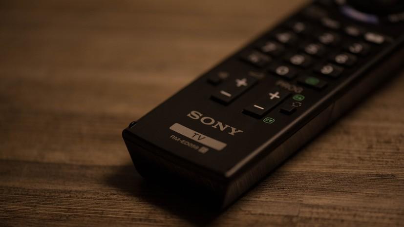 В ХМАО отключили все аналоговые телепередатчики