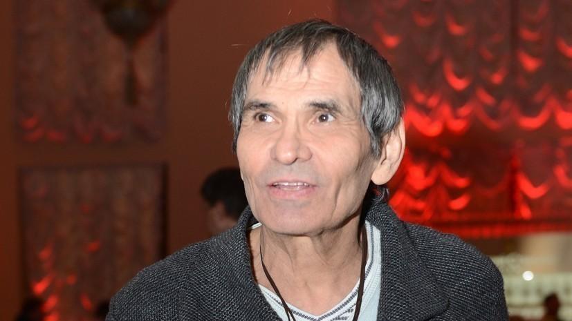 Алибасов завещает права на группу «На-На» её участникам