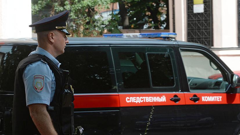 «Ни один не уйдёт от ответственности»: задержан восьмой фигурант дела об убийстве бывшего спецназовца