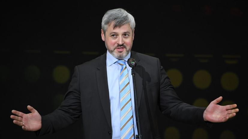 В Минпросвещения оценили заявление проректора РАНХиГС об учителях