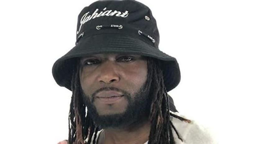 Канадский музыкант погиб в результате стрельбы в центре Оттавы
