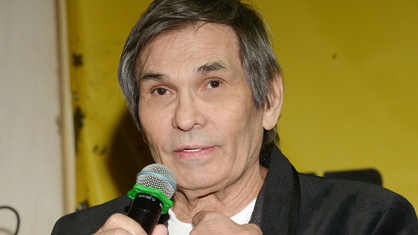 Представитель Алибасова заявил, что продюсер находится в медикаментозном сне