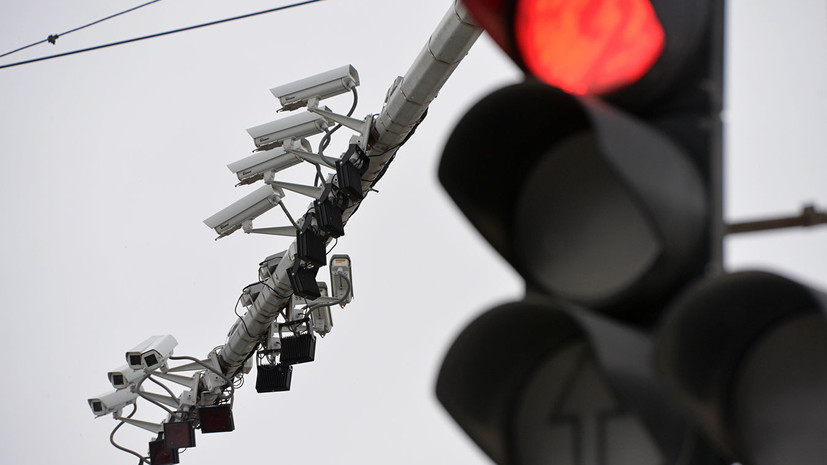 В Оренбургской области направят 17,9 млрд рублей на проект «Безопасные дороги»