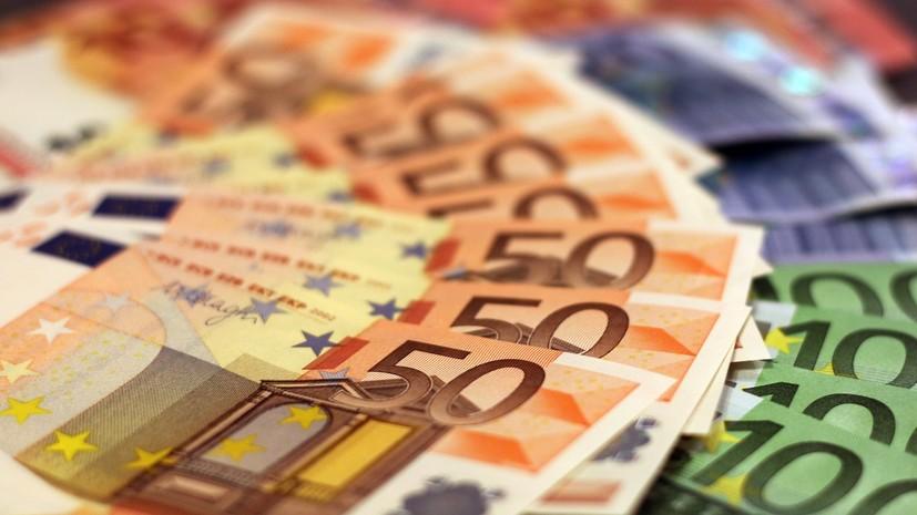 К 2020 году кредитный портфель российских проектов ЧБТР может составить €400—500 млн