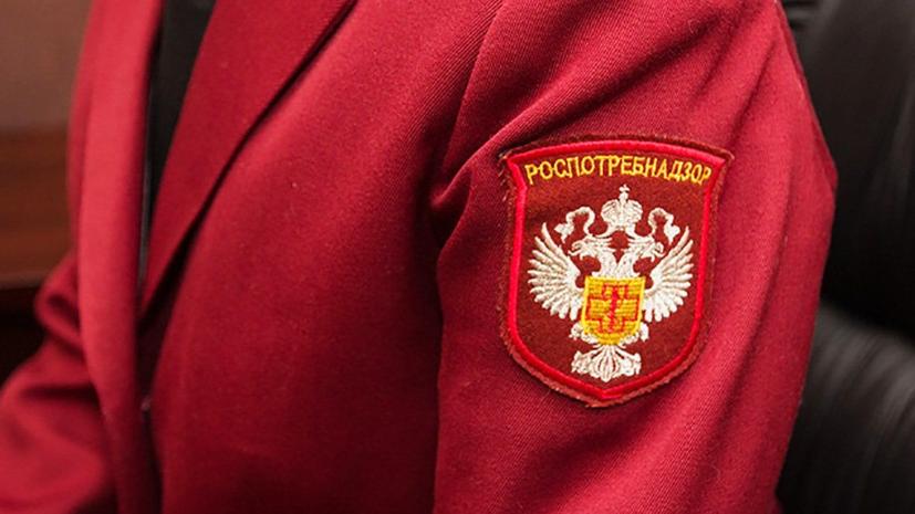 В России предложили не уничтожать пригодные для употребления продукты