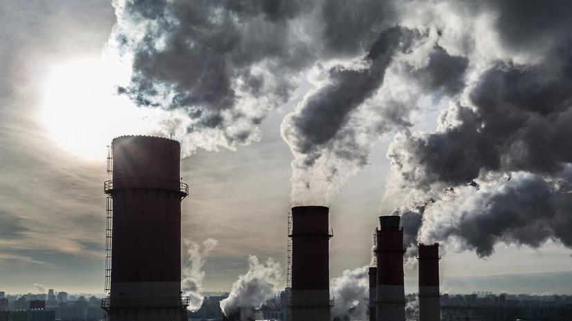 Квантовая фабрика: учёные смогли переработать вредные газы в полезные материалы с помощью света и нанобиоорганизмов