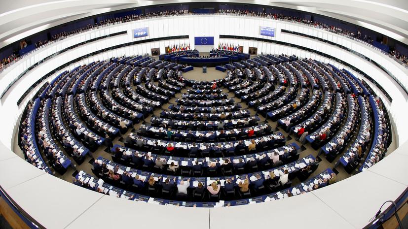 СБ России: Москва заинтересована в стабильной Европе