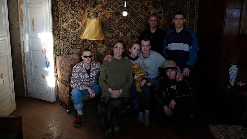 Гран-при «Кинотавра» получил фильм «Бык»