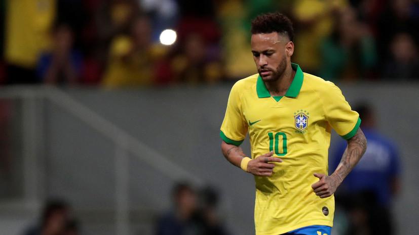 Несчастливый Неймар, отвергнутый Бэйл и нацеленный на уход Погба: кто из звёзд футбола может сменить команду летом