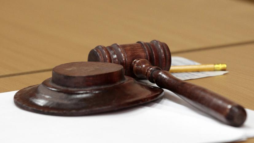 Суд в Калининградской области заблокировал доступ к сайтам с информацией о том, как сделать автономера нечитаемыми