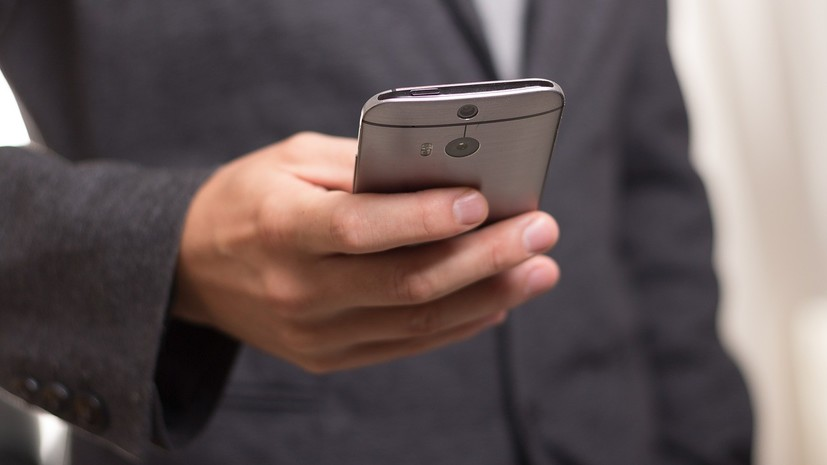 Эксперт оценил рейтинг лучших смартфонов