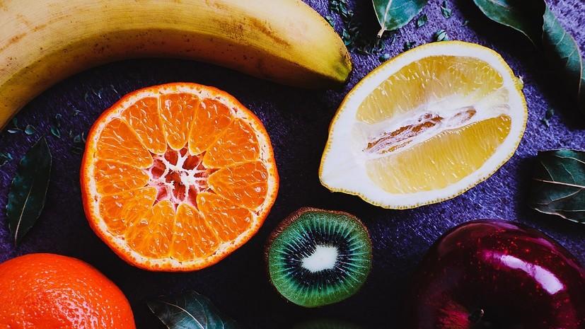 Эксперт прокомментировал сообщения о планах ЮАР увеличить поставки фруктов в Россию