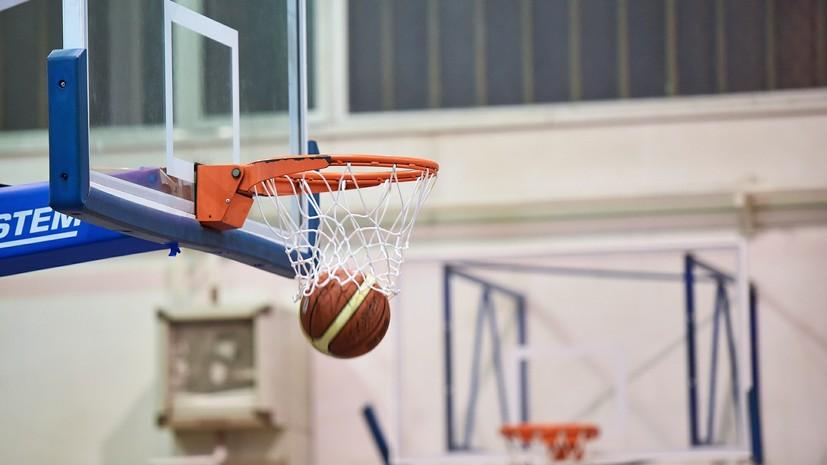 Женская сборная России по баскетболу 3×3 обыграла Украину в матче ЧМ