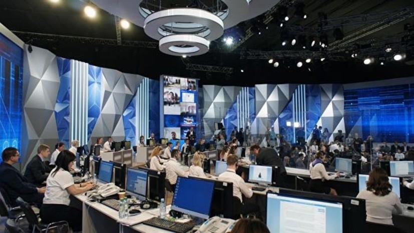 Путин назвал приоритетом государства нормальный доход пенсионеров