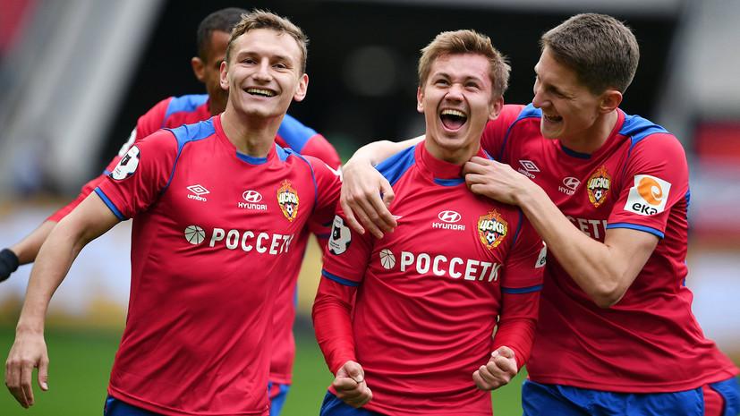Стали известны имена комментаторов матчей Кубка «Париматч Премьер»