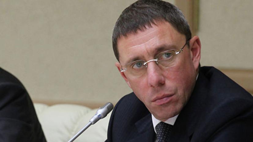 «Уралсиб» не планирует изменений в оперативном управлении после смерти Когана