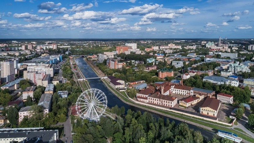 В Ивановской области рассказали о закупках крупнейших заказчиков у регионального бизнеса