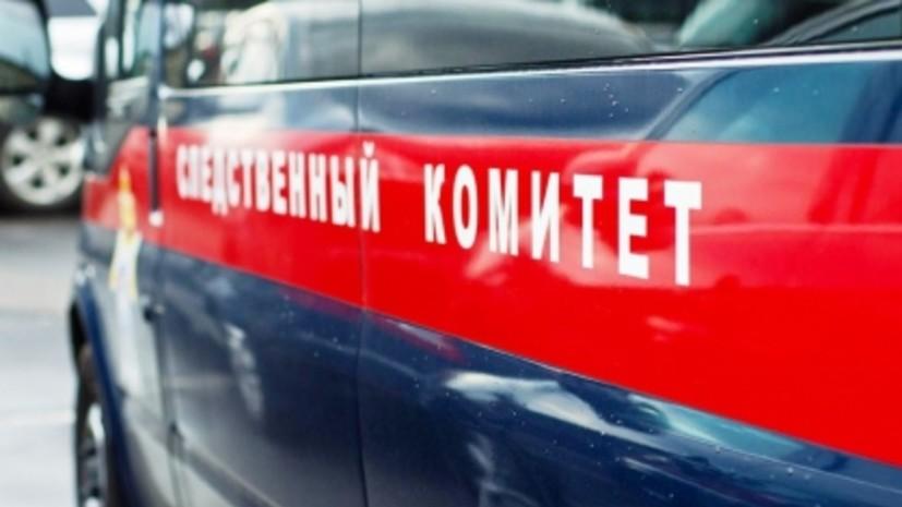 В Ростове-на-Дону проводят проверку по факту гибели подростка на реке