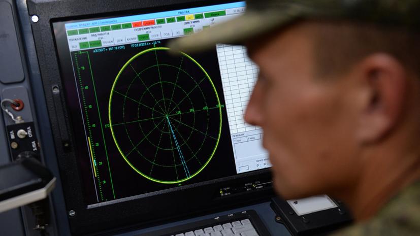 Воинские части армии ЦВО в Сибири подняты по тревоге в рамках проверки